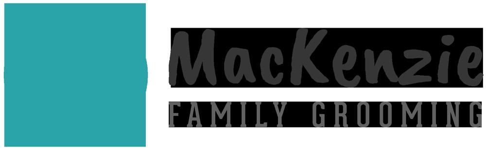 Mackenzie Family Grooming